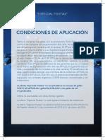 A4_CONDICIONESFIESTAS
