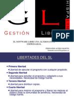 ponencia05