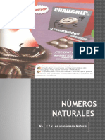NÙMEROS NATURALES para correo.ppsx