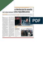 160218 Viva CG- Toxo y Méndez Destacan La Ayuda de Gibraltar a Los Republicanos p.7