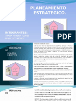 Proyecto Final PPT