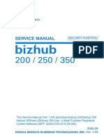 bizhub200_250_350SecuritySvc