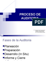 Clase11 Procesodeauditora 120608143430 Phpapp02