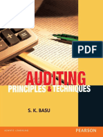 Audit Principle and Teachniqe.pdf