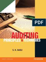 Audit Principle and Teachniqe.pdf