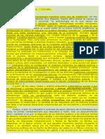 Resumen Antropologia_social_y_cultural(Completo) (1) - Copia