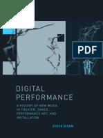 Digital_Performance
