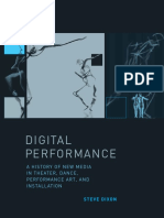 Digital_Performance