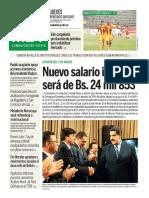 Periodico Ciudad Mcy - Edicion Digital (6)