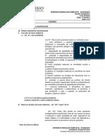 AE SATPRES Urbanistico LAntonio Aula 01 e 02 17.04.2014 Priscila