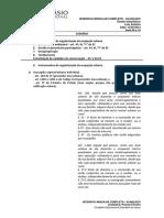 AE SATPRES Urbanistico LAntonio Aula 09e10 15.05.2014 Priscila