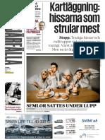 mijf-9feb2016 framsida och artikel