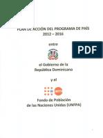 Cpap2012 2016unfpard(Oficial)