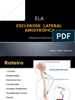 Esclerose Lateral Amiotrofica Nan