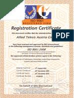 AT-ISO9001-2010
