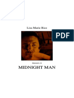 Lisa Marie Rice - Serie Medianoche 01 - Midnight Man.pdf