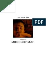 Lisa Marie Rice - Serie Medianoche 01 - Midnight Man.pdf