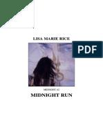 Lisa Marie Rice - Serie Medianoche 02 - Midnight Run.pdf