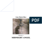 Lisa Marie Rice - Serie Medianoche 03 - Midnight angel.pdf
