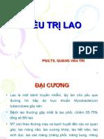Dieu tri LAO Y5