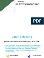 1. pengantar kewirausahaan.pptx