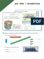 hoja-estudio-t7-2n-mat.pdf