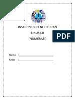 Instrumen Pengukuran k5 to k7 Tamil