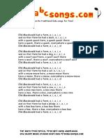 oldmacdonald.pdf
