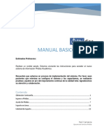 manual Basico PHIDIAS.pdf