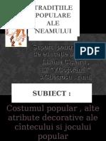 0_traditii_populare_ale_neamului_2.ppt