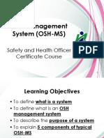 03-OSH-MS