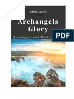 Archangels Glory