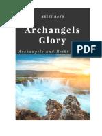 Archangels Glory