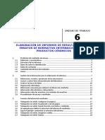 NC_UT-06. Elaboracion informes normativa internacional.pdf