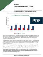 Usda Market Report