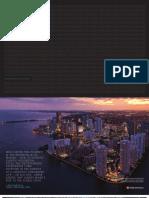 Miami FL New Construction Communities | Brickell City Centre