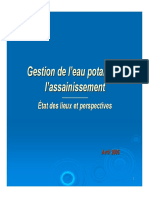20050428_ONEP-SEMIDE (1)