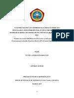 Artikel riset.pdf