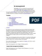 6915301-Supply-Chain-Management.pdf