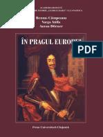 Campeanu Europa 1.pdf