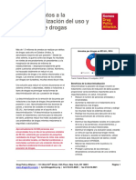 DPA Hoja Informativa_Acercamientos a la descriminalizacion de drogas (Febrero de 2016).pdf