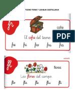 ficha-estudio-tema7-1r-cast.pdf
