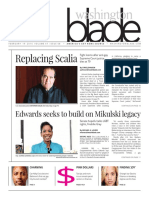 Washingtonblade.com, Volume 47, Issue 8, February 19, 2016