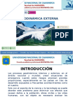 Cap v Procesos Geodinamicos Externos
