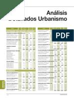 urbanismo 2014312