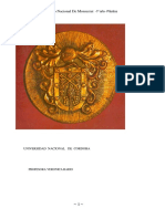 Apuntes de Plastica.pdf