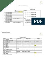 Planeamento MM1 LEM 2015_16 (16 Semanas )