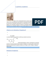 quimica organica 5.docx