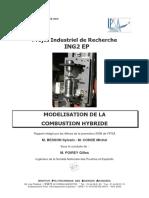 Modélisation_Combustion_Hybride.pdf