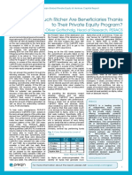 2016 Preqin Global Private Equity and Venture Capital Report Sample Pages PERACS Alpha